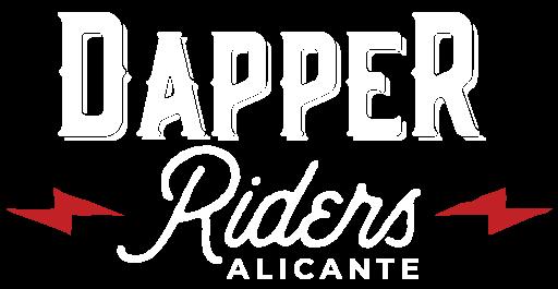 Dapper Riders Alc