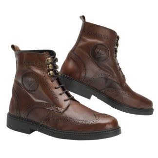 botas-cafe-racer-moto-safari-marrón