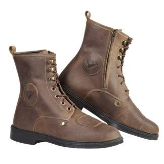 botas-cafe-racer-moto-troten-marrón