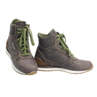 botas-cafe-racer-moto-way-verde
