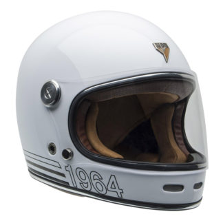 cascos-cafe-racer-moto-roadster-blanco-white