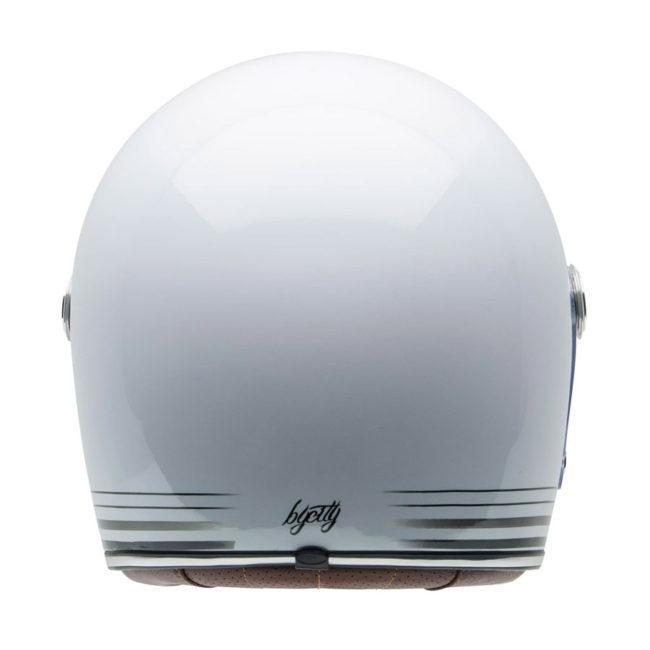 cascos-cafe-racer-moto-roadster-blanco-white