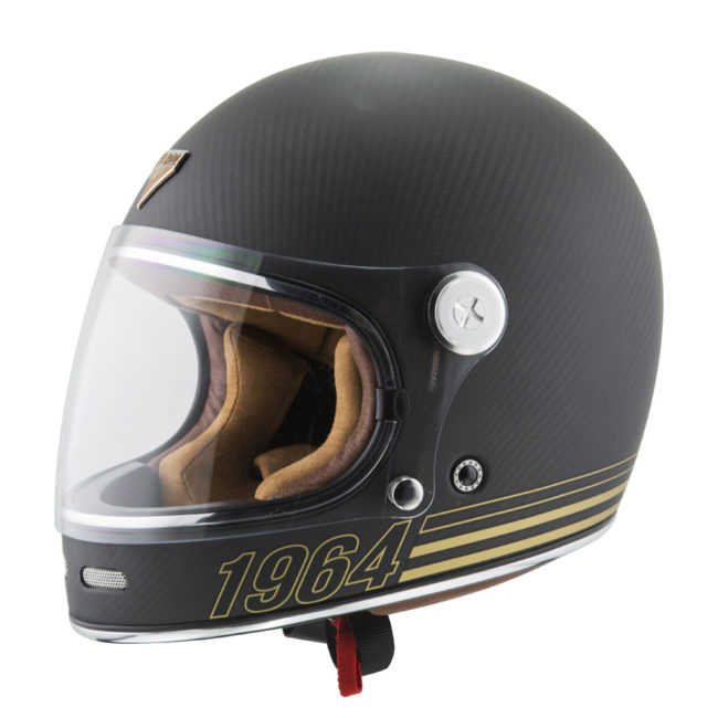 cascos-cafe-racer-moto-roadster-carbono