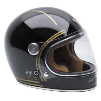 cascos-cafe-racer-moto-roadster-negro-black