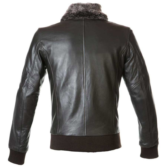 chaqueta-invierno-larga-cafe-racer-moto-aviator