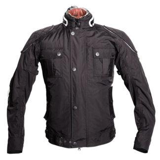 chaqueta-invierno-larga-cafe-racer-moto-katar-negro