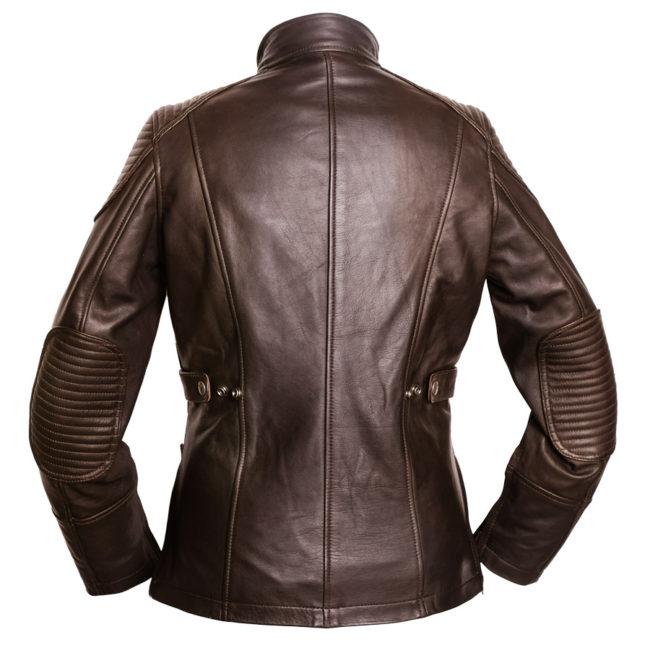 chaqueta-invierno-larga-cafe-racer-moto-legend-ii-lady
