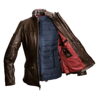 chaqueta-invierno-larga-cafe-racer-moto-legend-ii-lady