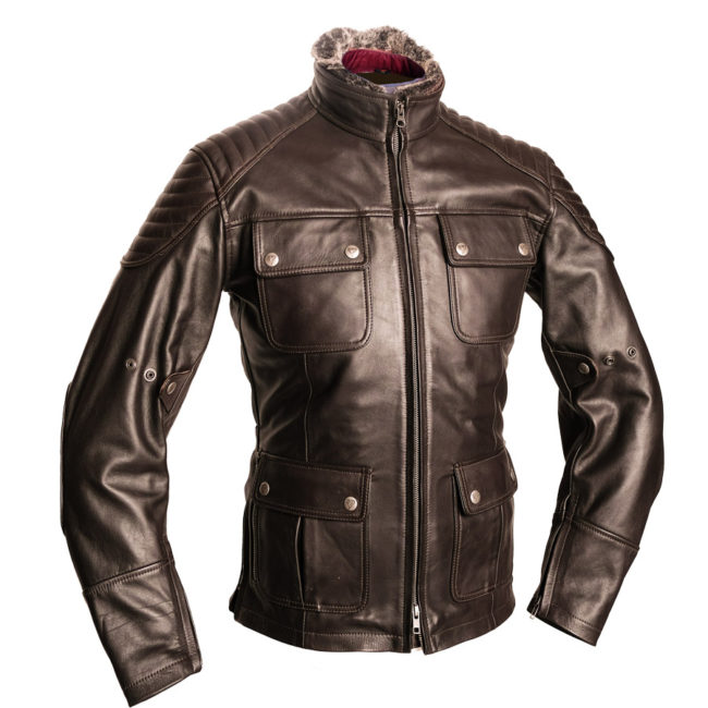 chaqueta-invierno-larga-cafe-racer-moto-legend-ii-man