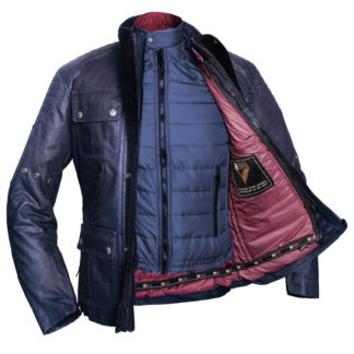chaqueta-invierno-larga-cafe-racer-moto-london-azul