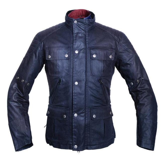 chaqueta-invierno-larga-cafe-racer-moto-london-azul