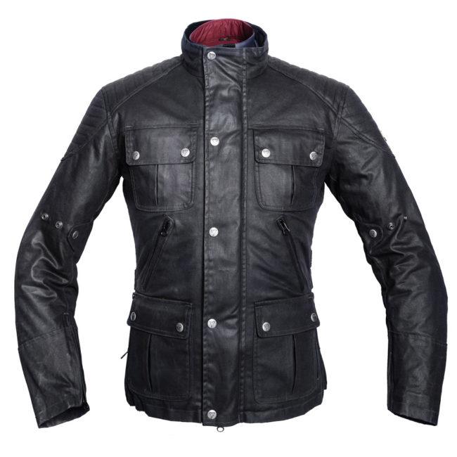 chaqueta-invierno-larga-cafe-racer-moto-london-negro