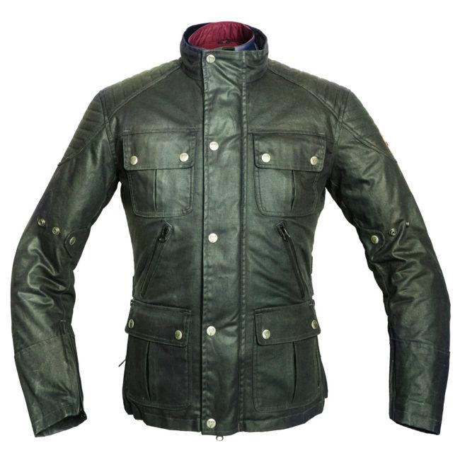 chaqueta-invierno-larga-cafe-racer-moto-london-verde