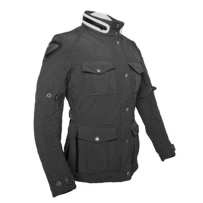 chaqueta-invierno-larga-cafe-racer-moto-style-lady-negro