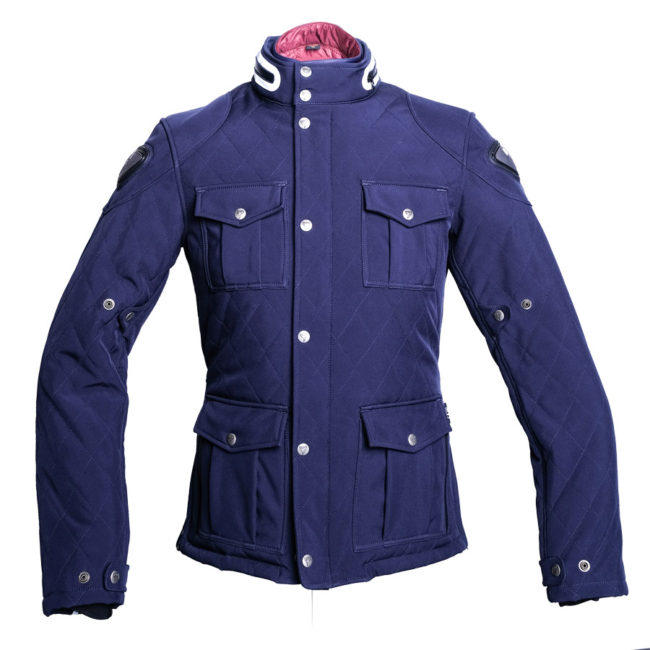 chaqueta-invierno-larga-cafe-racer-moto-style-man-azul
