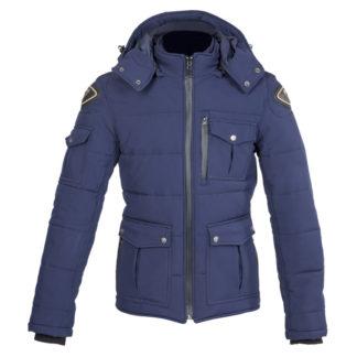chaqueta-invierno-larga-cafe-racer-moto-urban-ii-man-azul
