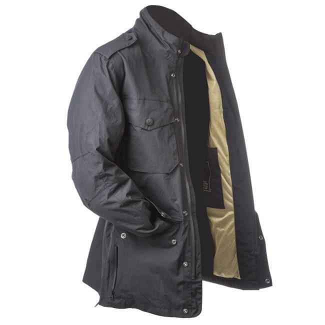 chaqueta-primavera-verano-cafe-racer-moto-ejecutive-negra