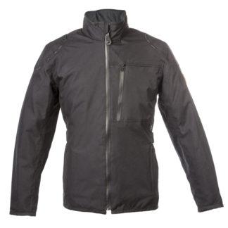 chaqueta-primavera-verano-cafe-racer-moto-soft-negra