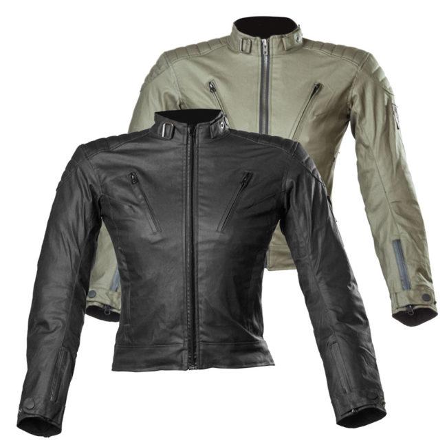 chaqueta-primavera-verano-cafe-racer-moto-spring-lady
