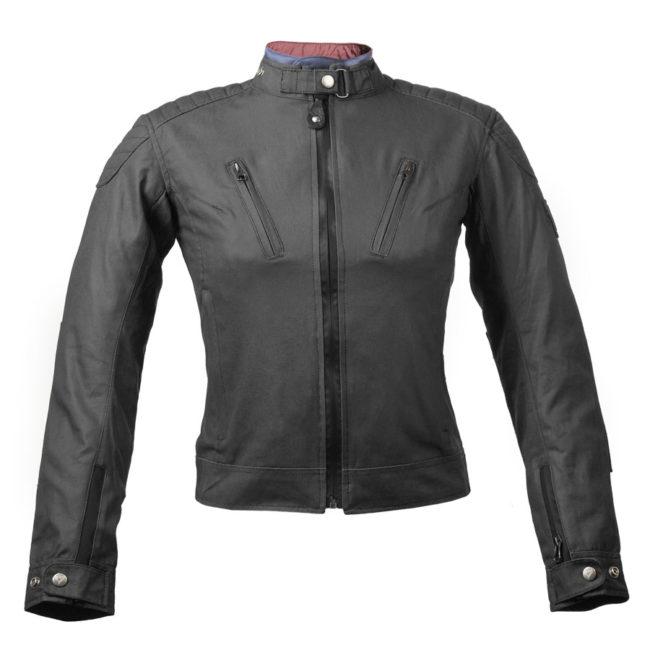 chaqueta-primavera-verano-cafe-racer-moto-spring-lady-negra