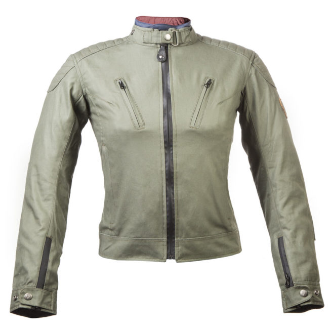 chaqueta-primavera-verano-cafe-racer-moto-spring-lady-verde