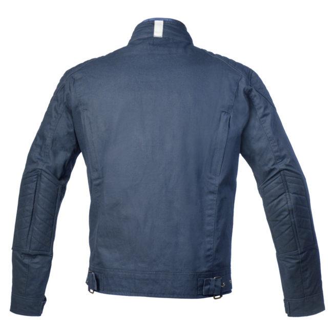 chaqueta-primavera-verano-cafe-racer-moto-spring-man-azul