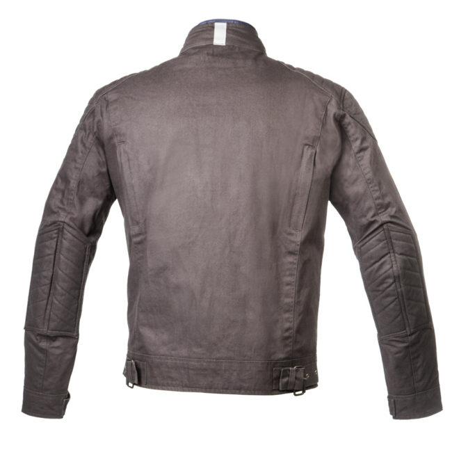 chaqueta-primavera-verano-cafe-racer-moto-spring-man-marrón
