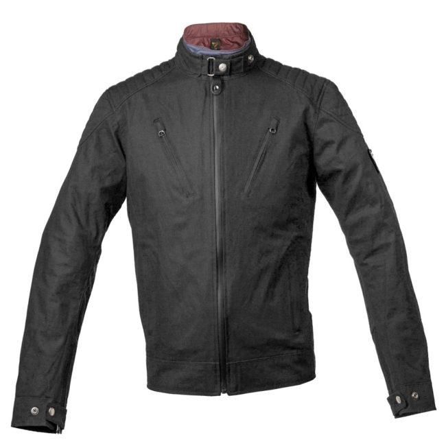 chaqueta-primavera-verano-cafe-racer-moto-spring-man-negra