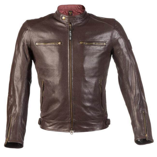 chaqueta-primavera-verano-cafe-racer-moto-street-cool-marrón