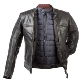 chaqueta-primavera-verano-cafe-racer-moto-street-cool-negra