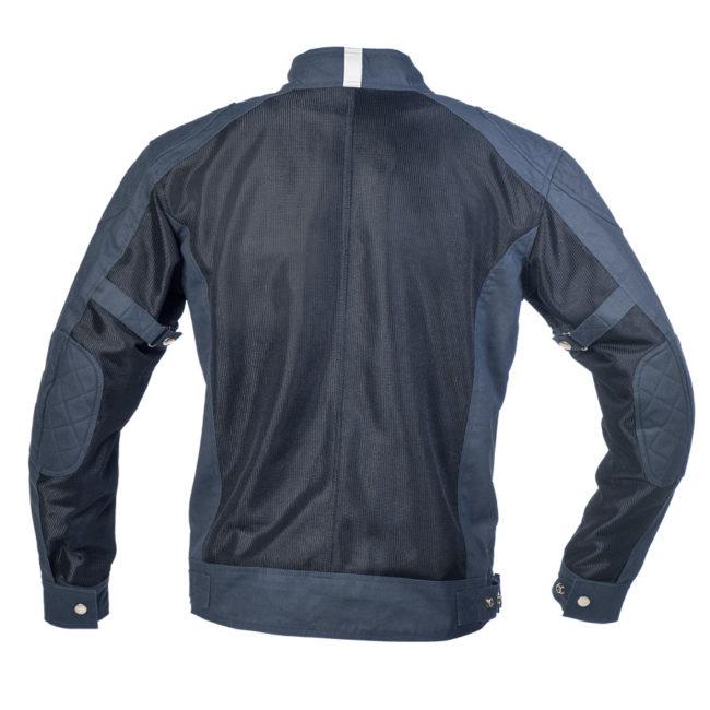 chaqueta-primavera-verano-cafe-racer-moto-teneree-venty-ii-man-azul