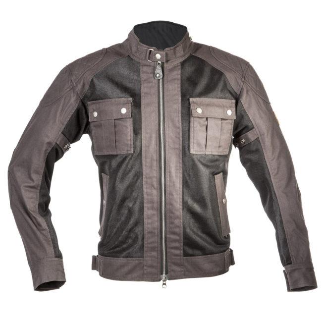 chaqueta-primavera-verano-cafe-racer-moto-teneree-venty-ii-man-marrón