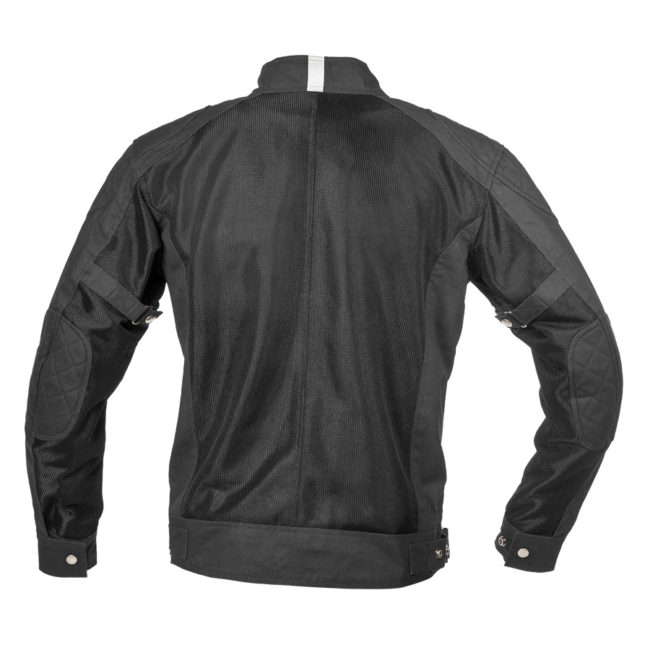 chaqueta-primavera-verano-cafe-racer-moto-teneree-venty-ii-man-negro