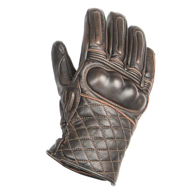 guantes-cafe-racer-moto-invierno-café-ii-marrón