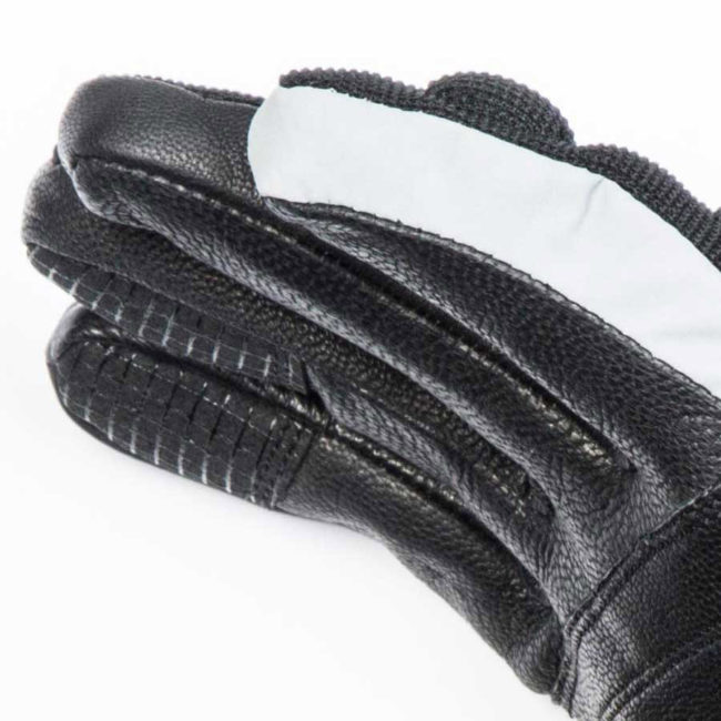 guantes-cafe-racer-moto-invierno-confort-negro