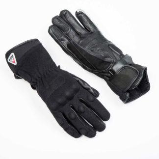 guantes-cafe-racer-moto-invierno-confort