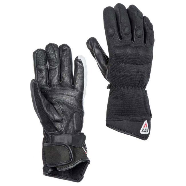 guantes-cafe-racer-moto-invierno-confort
