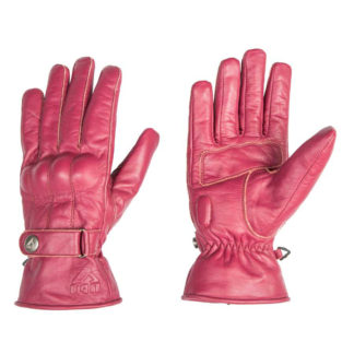 guantes-cafe-racer-moto-invierno-elegant-lady-granate