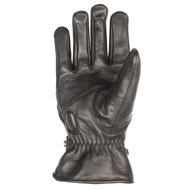 guantes-cafe-racer-moto-invierno-elegant-lady-negro