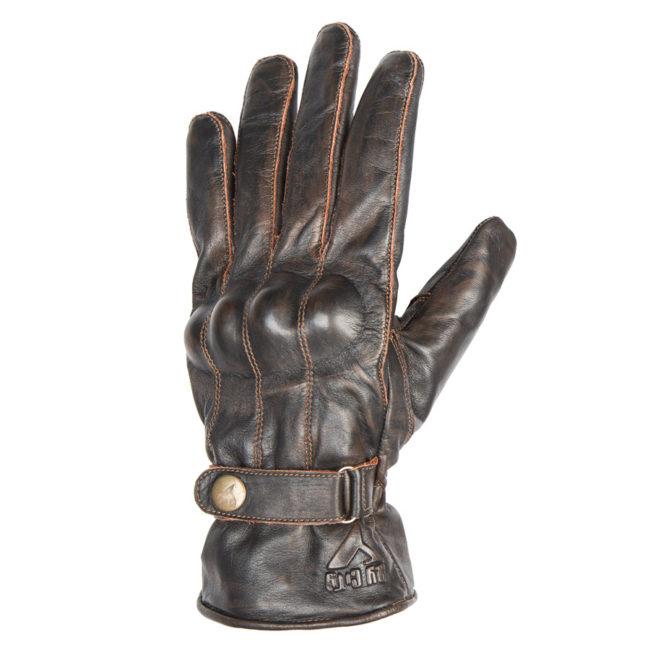 guantes-cafe-racer-moto-invierno-elegant-man-marrón