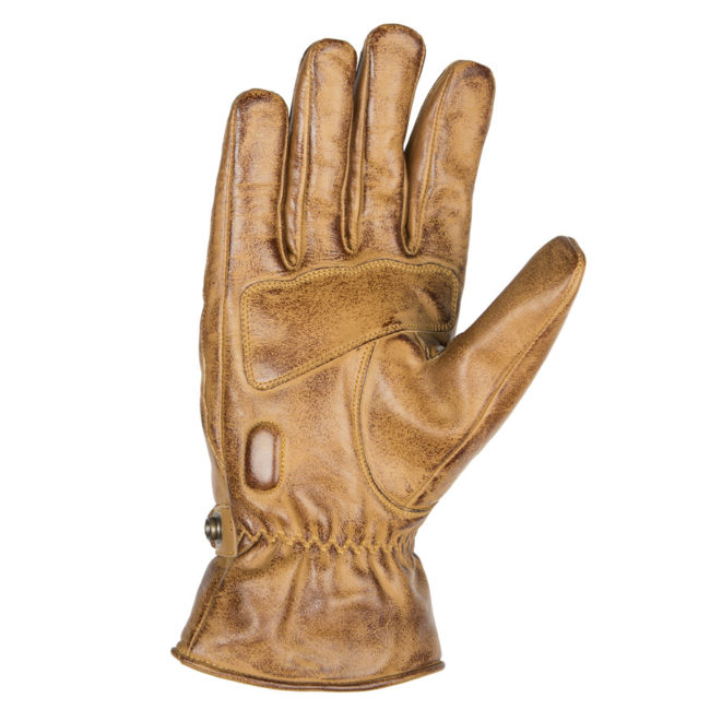 guantes-cafe-racer-moto-invierno-elegant-man-mostaza