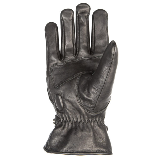 guantes-cafe-racer-moto-invierno-elegant-man-negro