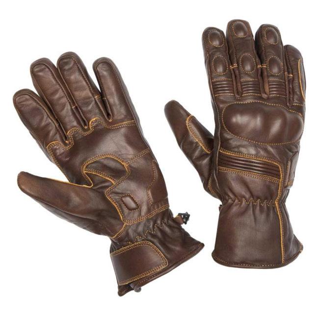 guantes-cafe-racer-moto-invierno-fuel