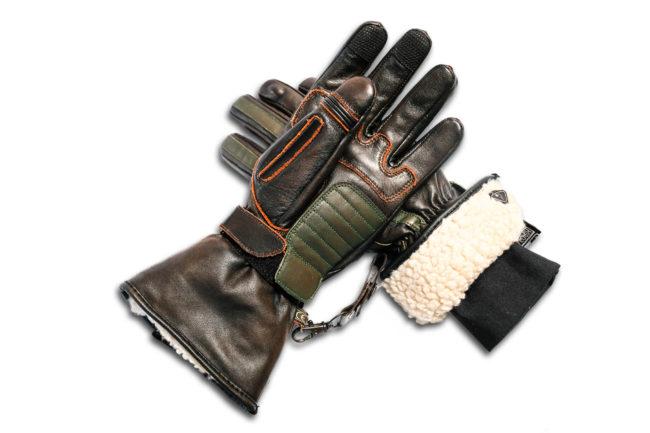 guantes-cafe-racer-moto-invierno-oslo-marrón