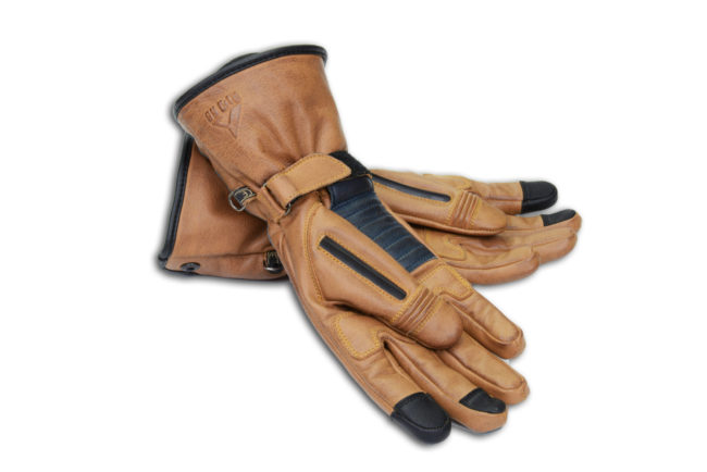 guantes-cafe-racer-moto-invierno-oslo-mostaza