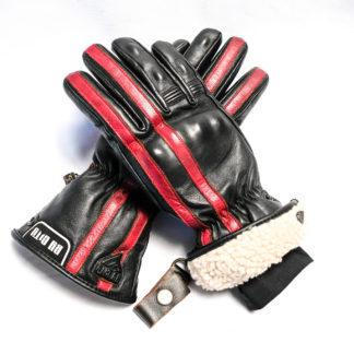 guantes-cafe-racer-moto-invierno-oslo-negro