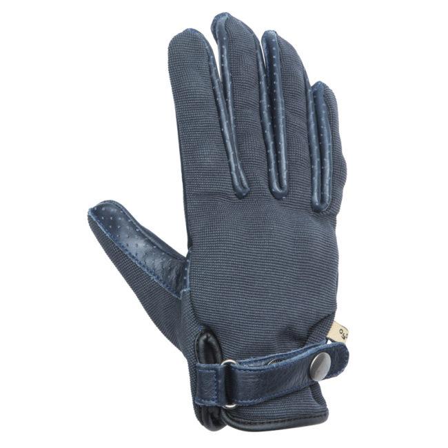 guantes-cafe-racer-moto-verano-california-lady-azul