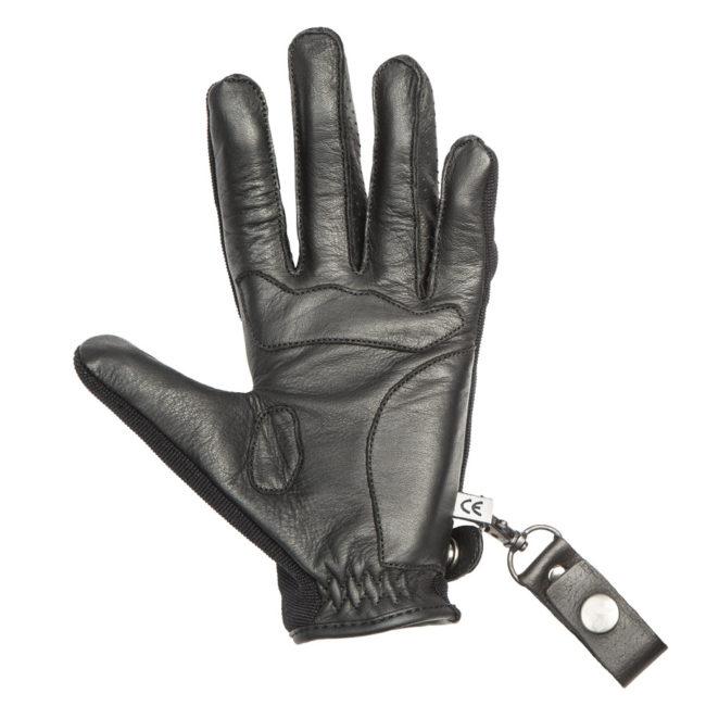 guantes-cafe-racer-moto-verano-california-man-negro