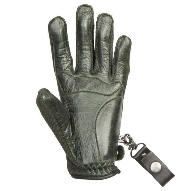 guantes-cafe-racer-moto-verano-california-man-verde