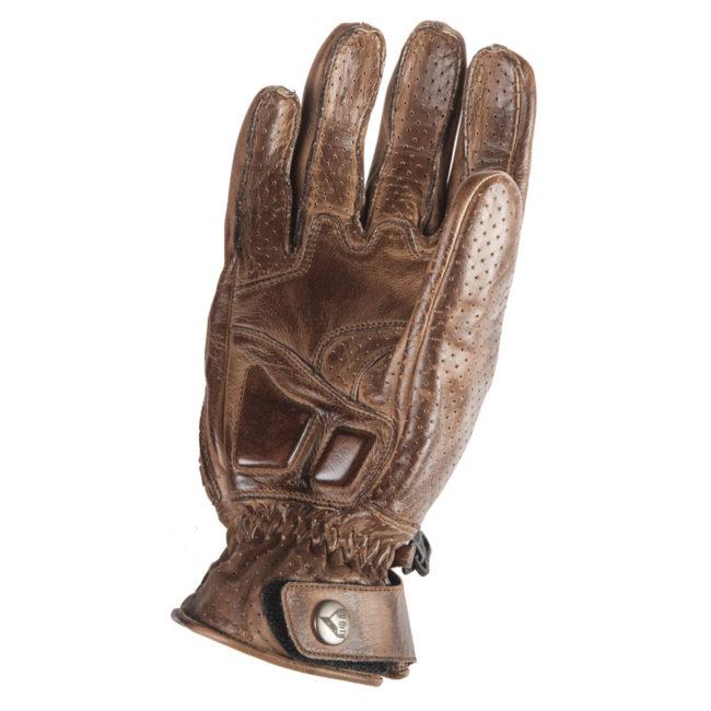 guantes-cafe-racer-moto-verano-retro-ii-marrón